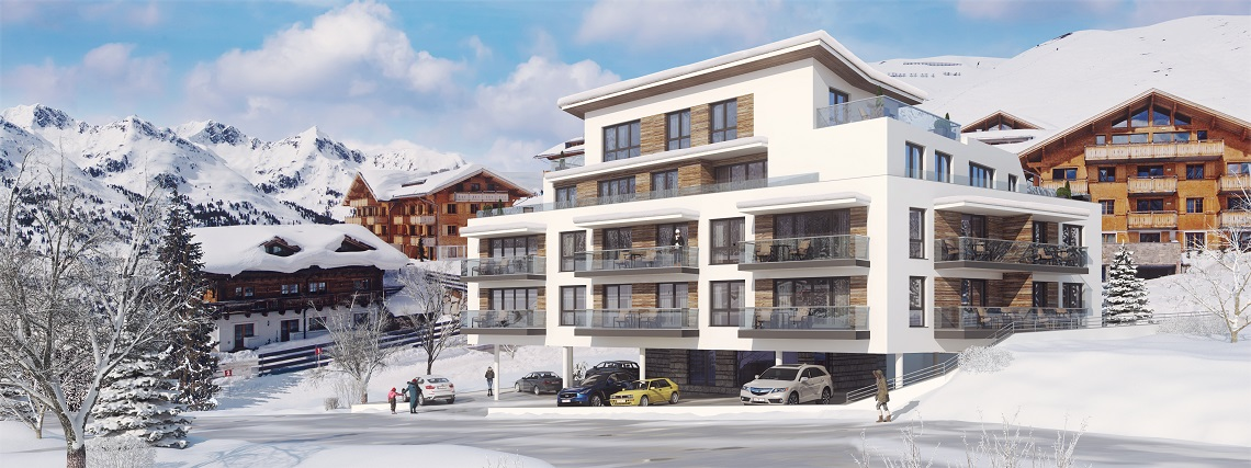 Kristall-Spaces-2020-Residences-Kuhtai-apartments-front