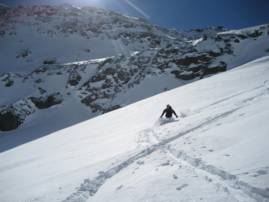 Kristall-Spaces-Ski-Tour-Kuhtai-huistekoopoostenrijk
