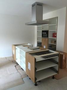 Huis kopen Ischgl