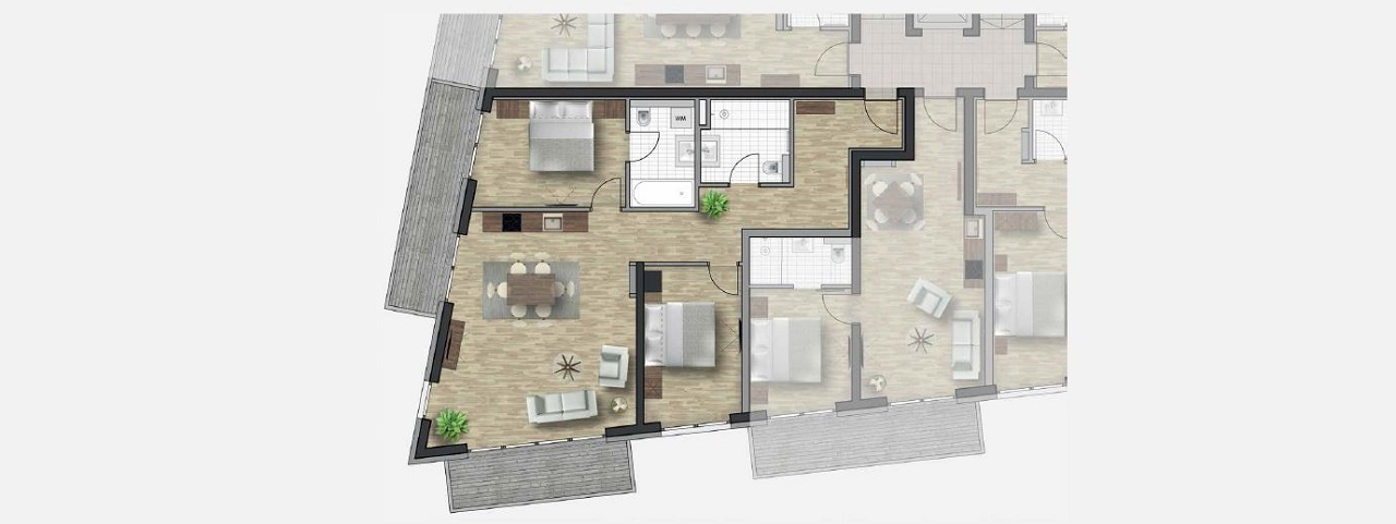 2 oetz-property-floor-plan