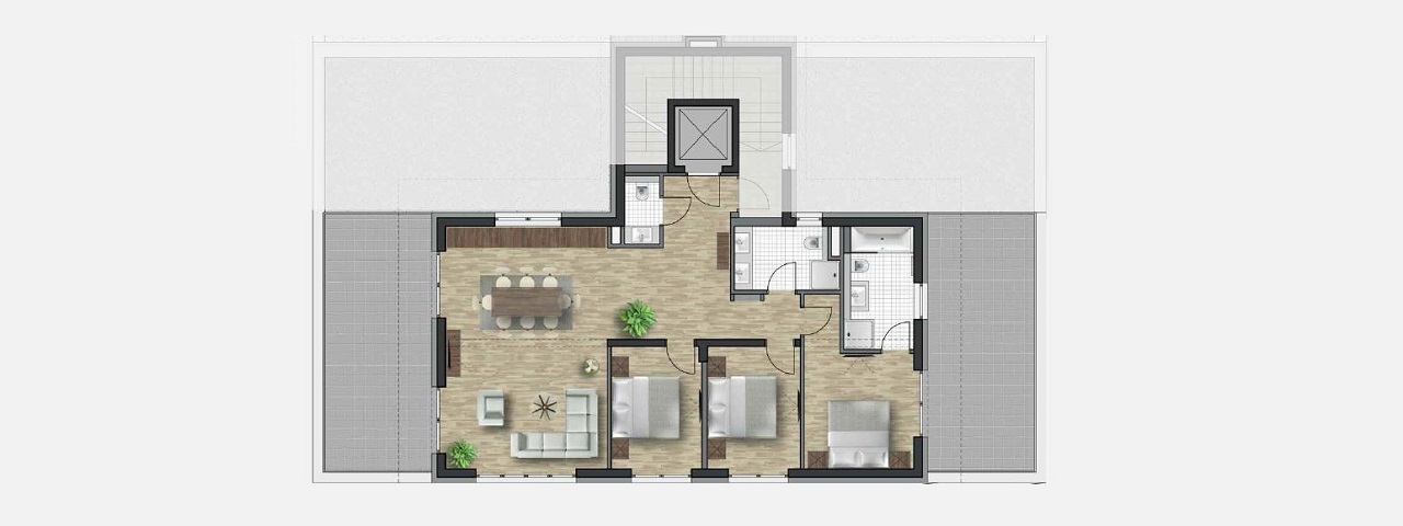 7 Oetz-property-floor-plan-Kristall-Spaces