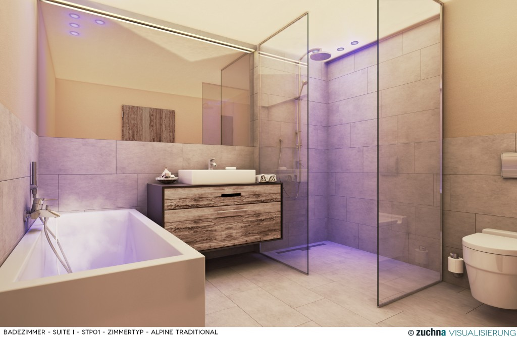 Copy-of-Hotel-Schweizerhof_Badezimmer_Suite-I_STP02_Zimmertyp-Alpine-Traditional