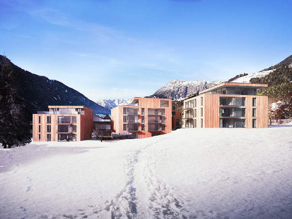 Mountain-Lake-Resort-–-Ötztal-from-the-South