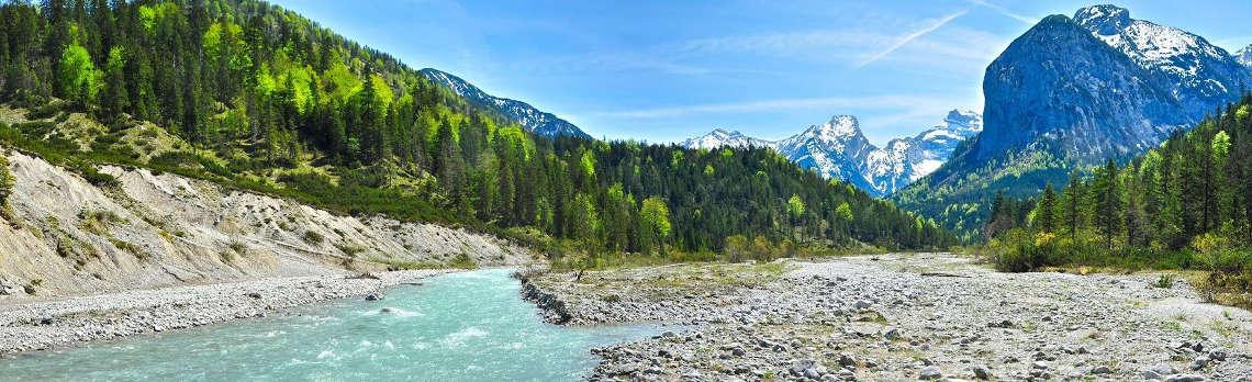 hinterriss-slider-river