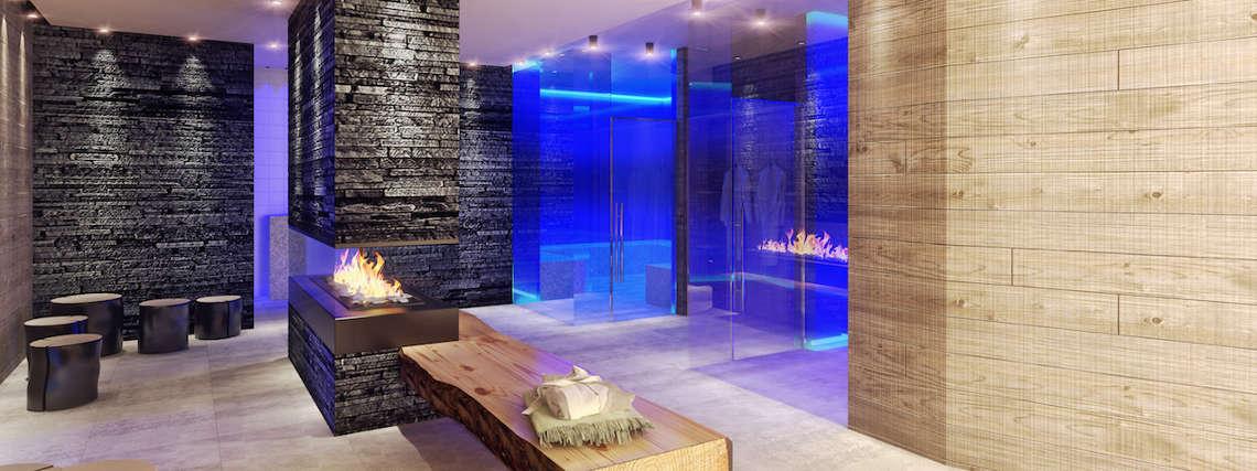 slider-Hotel-Schweizerhof_Saunabereich_Vorabzug