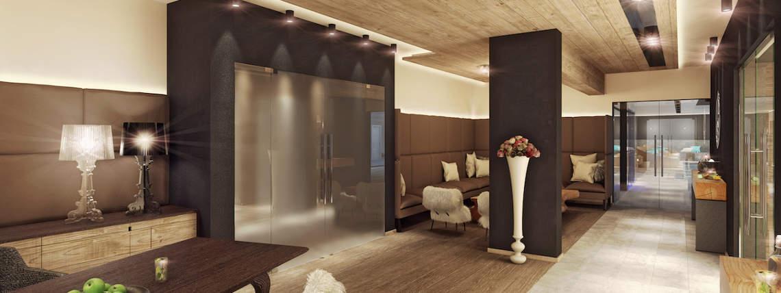 slider-Hotel-Schweizerhof_Spa-Lounge